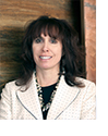 Fran McCracken Of Counsel Attorney at Lee & Brown